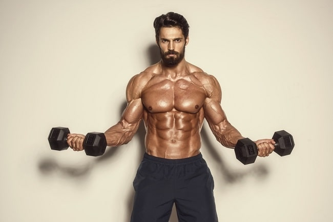 Why Targeted Muscle Building is Ideal for Workout Junkies