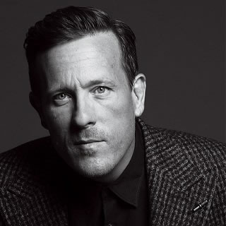 In Conversation with Scott Schuman of The Sartorialist