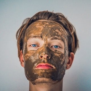 Discover Homemade Skincare Recipes for Men