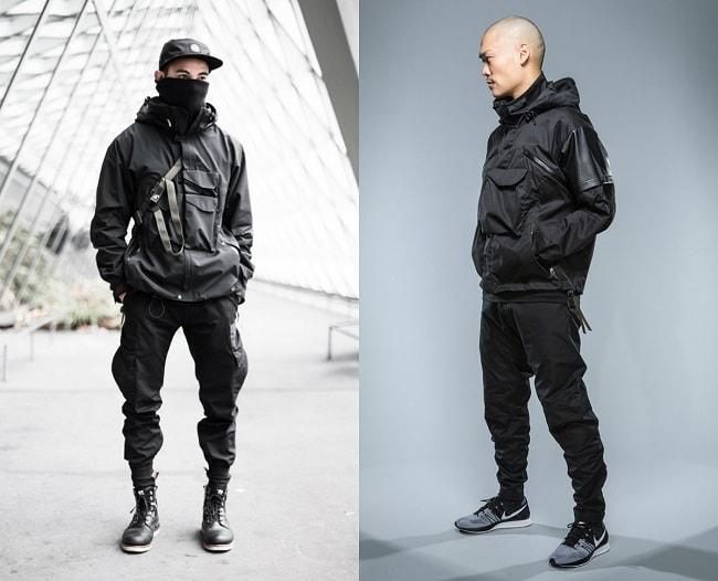 S Style Clothing Uk