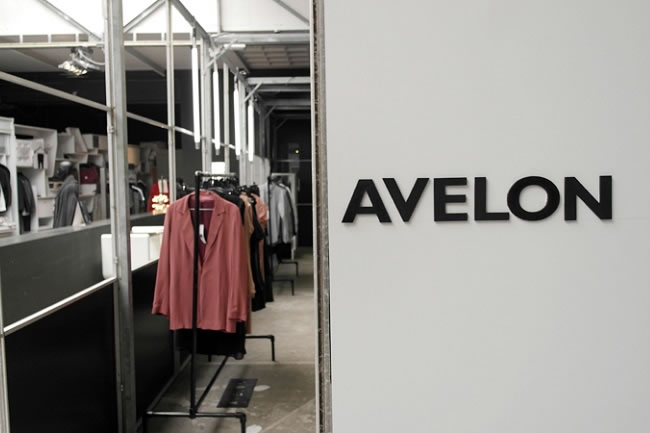 Avelon HQ
