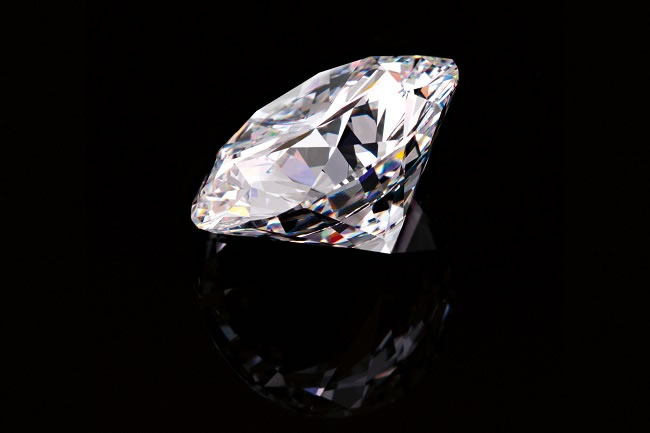 The Chloe Diamond