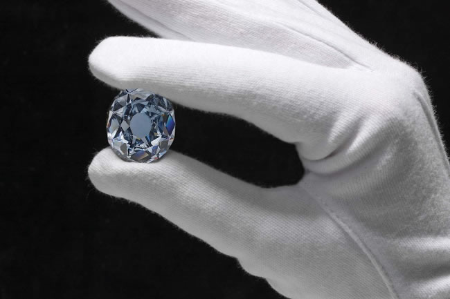 records diamond s christie culture wittelsbach auctions breaks world diamant