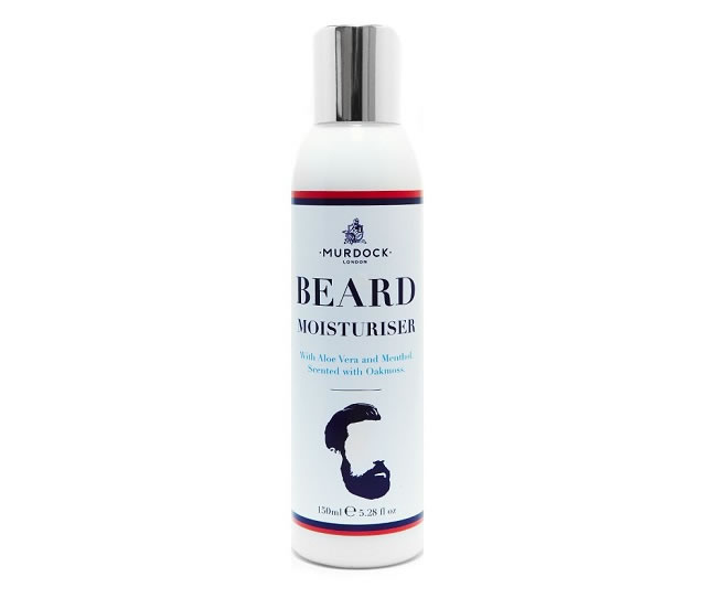 The Low Down On Beards