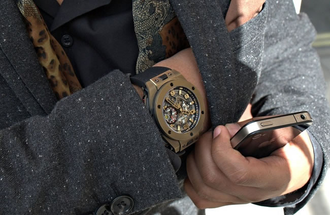 the worlds most expensive watches the world s most expensive watches