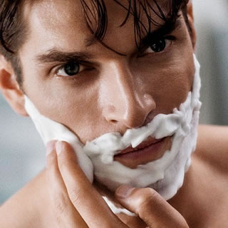 Discover Shave Club UK