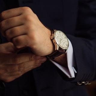 5 Great Watch Brands You've Never Heard Of