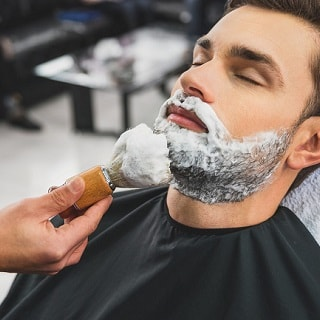 Is a Shaving Brush Necessary?