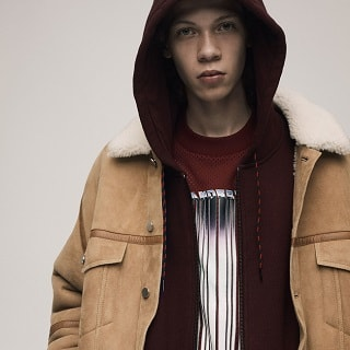 5 Ways to Layer On-Trend for AW17