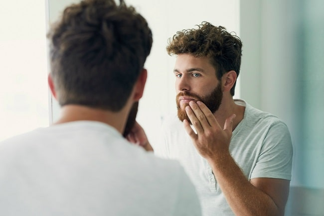 Are Beard Transplants the Solution for the Perfect Beard?