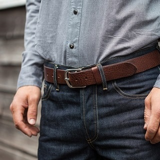 How to Buy the Right Belt and Why it Matters