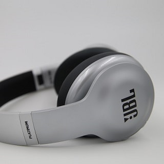 JBL Everest Elite 700 headphones