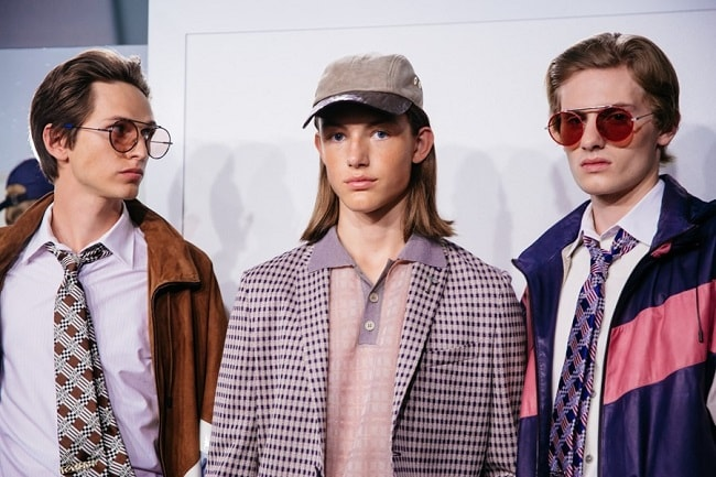 SS18 Must-Wear Sunglasses