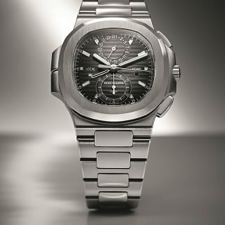 Patek Philippe 2014 Collection