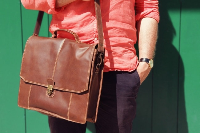 Buckle & Seam Brings Ethics to Fashion