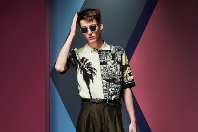 The Cool Factor: Understanding Summer Fabrics