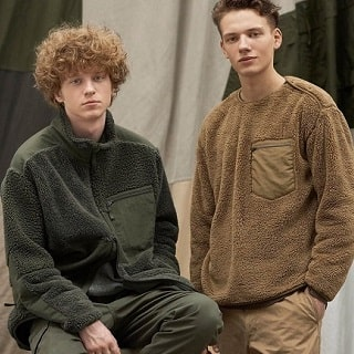 AW19 Streetwear Trends on Our Radar