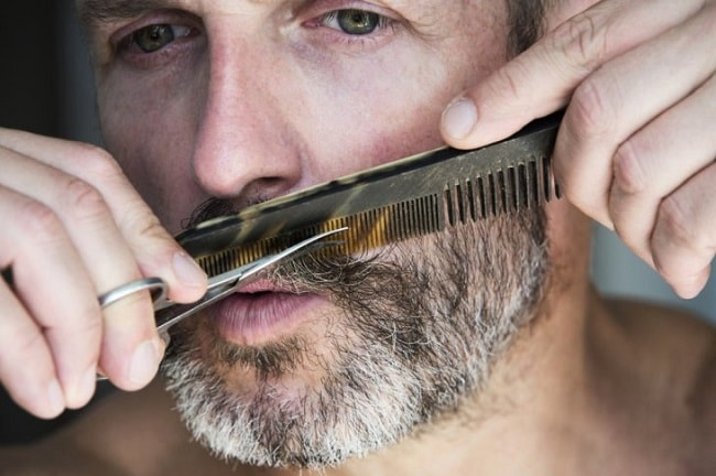 6 Common Grooming Mistakes to Avoid
