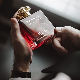 The Best Men's Fragrances of 2020