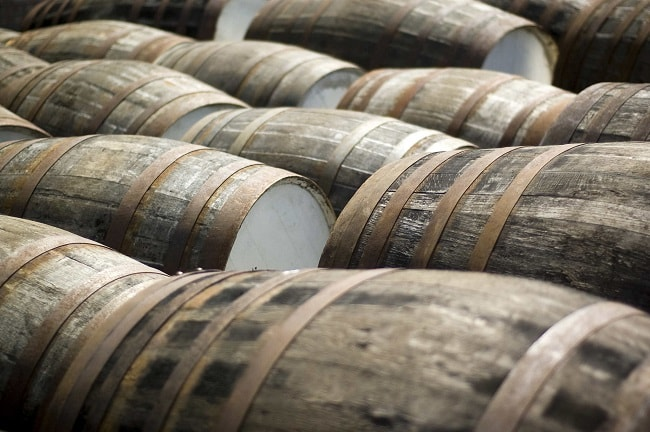 5 Must-Try Rare and Unusual Whiskies