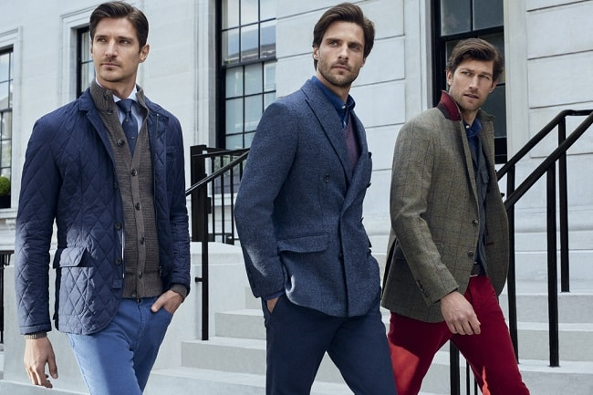 5 Simple Ways to Upgrade Your Winter Style