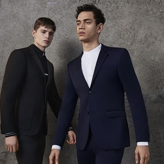 Win a £300 Topman Voucher