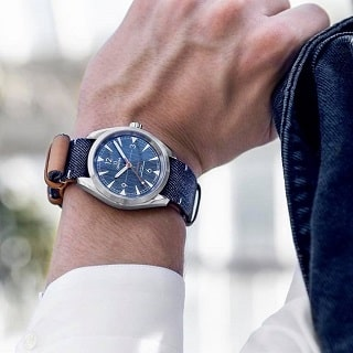 Comparing the World's Top Premium Watch Brands