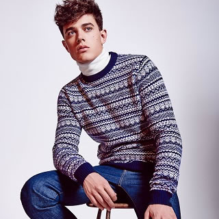 Our Top Pick John Lewis Winter Warmers