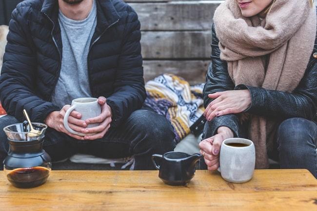 Can you Still Enjoy Coffee with Acid Reflux?