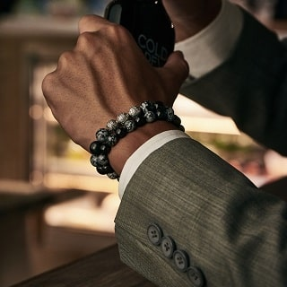 5 Reasons Why Men Need to Own a Bracelet