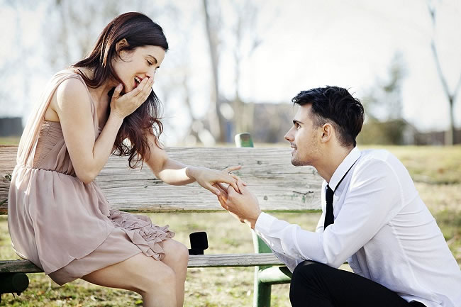 The Do's and Don'ts for your proposal