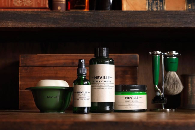 7 Grooming Brands You'll Know in 2016