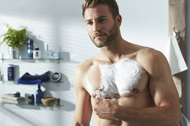 Manscaping Techniques You Need to Know