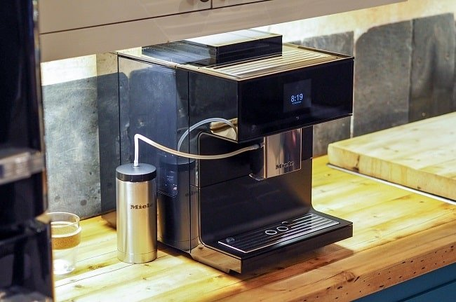 How to Make the Perfect Coffee at Home