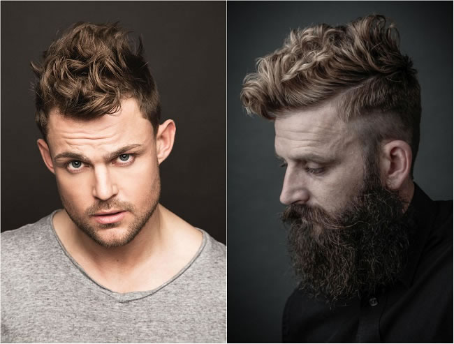 Textured Curls Trendul verii la barbati. Ce produse au nevoie pentru top 4 frizuri Trendul verii la barbati. Ce produse au nevoie pentru top 4 frizuri e78b6786 5d6d 4fc1 a4d8 cf18cd6bcd42 blog ln