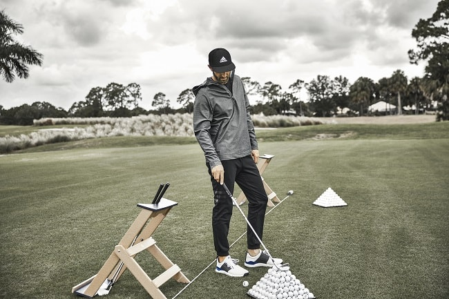 Mastering The Golf Dress Code