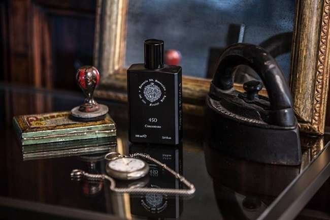The Fragrances That Will Change Your Game Entirely