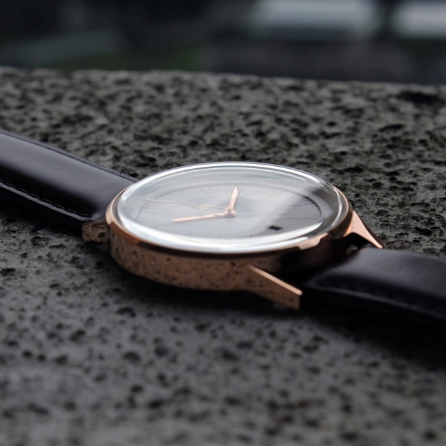 Watches Made For The Young Working Class