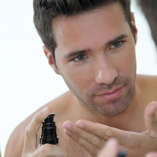 6 Essential Men's Grooming Products