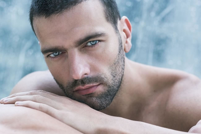 4 Must-Know Morning Male Skincare Tips