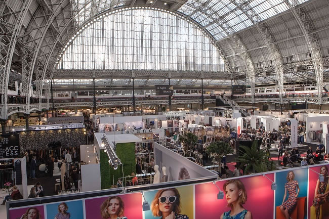 5 Brands to Watch from Pure London 2016