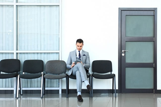 6 tips to a great interview spike recruitment