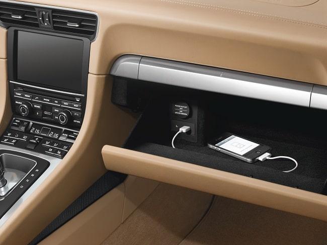 Car Audio Quality