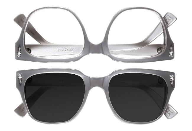 9 Eyewear Brands You Should Know