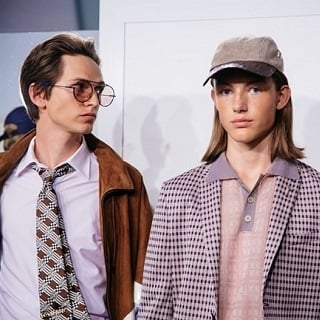 The Best SS18 Trends from Milan Men's Fashion Week