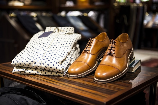 3 Great Ways to Save for SS18