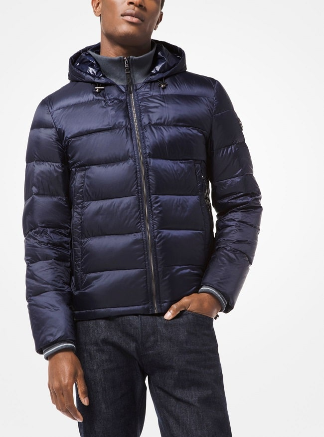 How to Shop for a Puffer Jacket